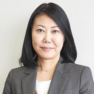"<p class=""name"">Mai Moriizumi Vice Principal / Office Manager</p><br />"