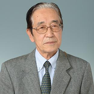 Minoru Kiryu OLJ School Principal