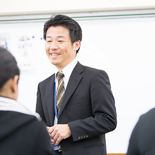 """<p class=""""name"""">Instructor Hideo Inukai</p><br />"""