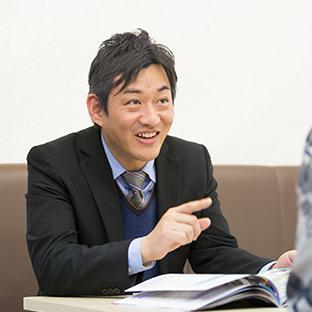 "<p class=""name"">Shogo Sawada Vice Principal / Head Teacher</p><br />"