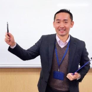 Satoshi Niitsu Principal / Office Manager